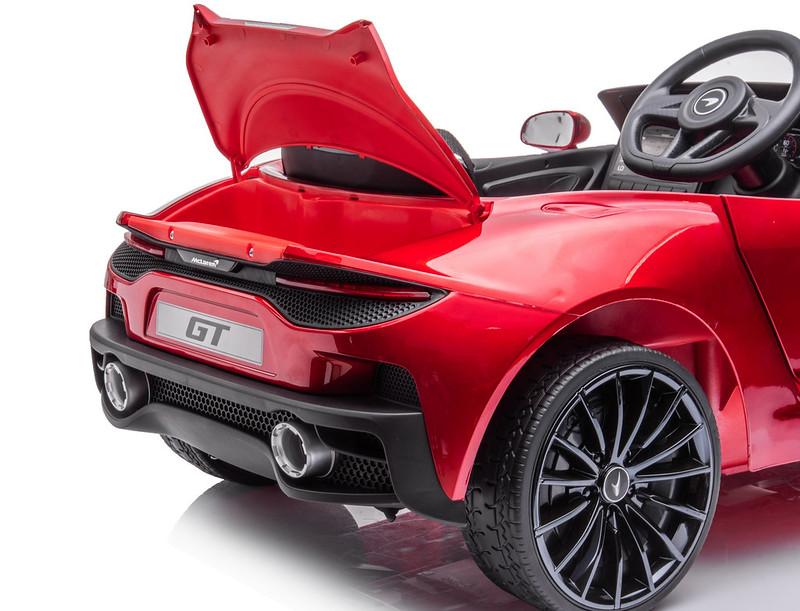 2021-McLaren-GT-Ride-On-1