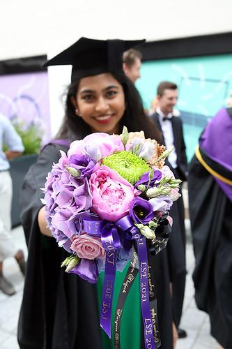 Graduation_6366