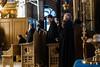 20-21 июля 2021, Память явления иконы Пресвятой Богородицы во граде Казани / 20-21 July 2021, Appearan