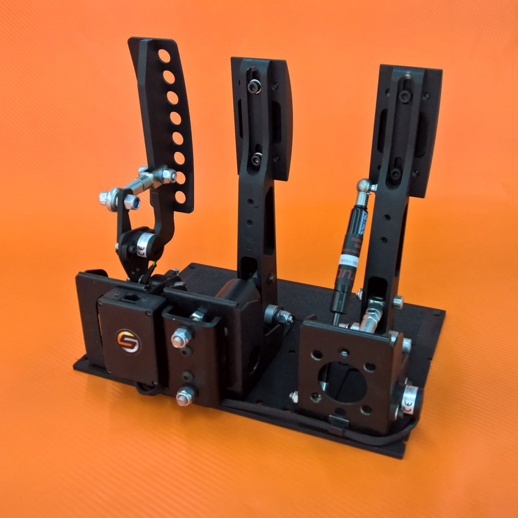 SD13-pedals-rear