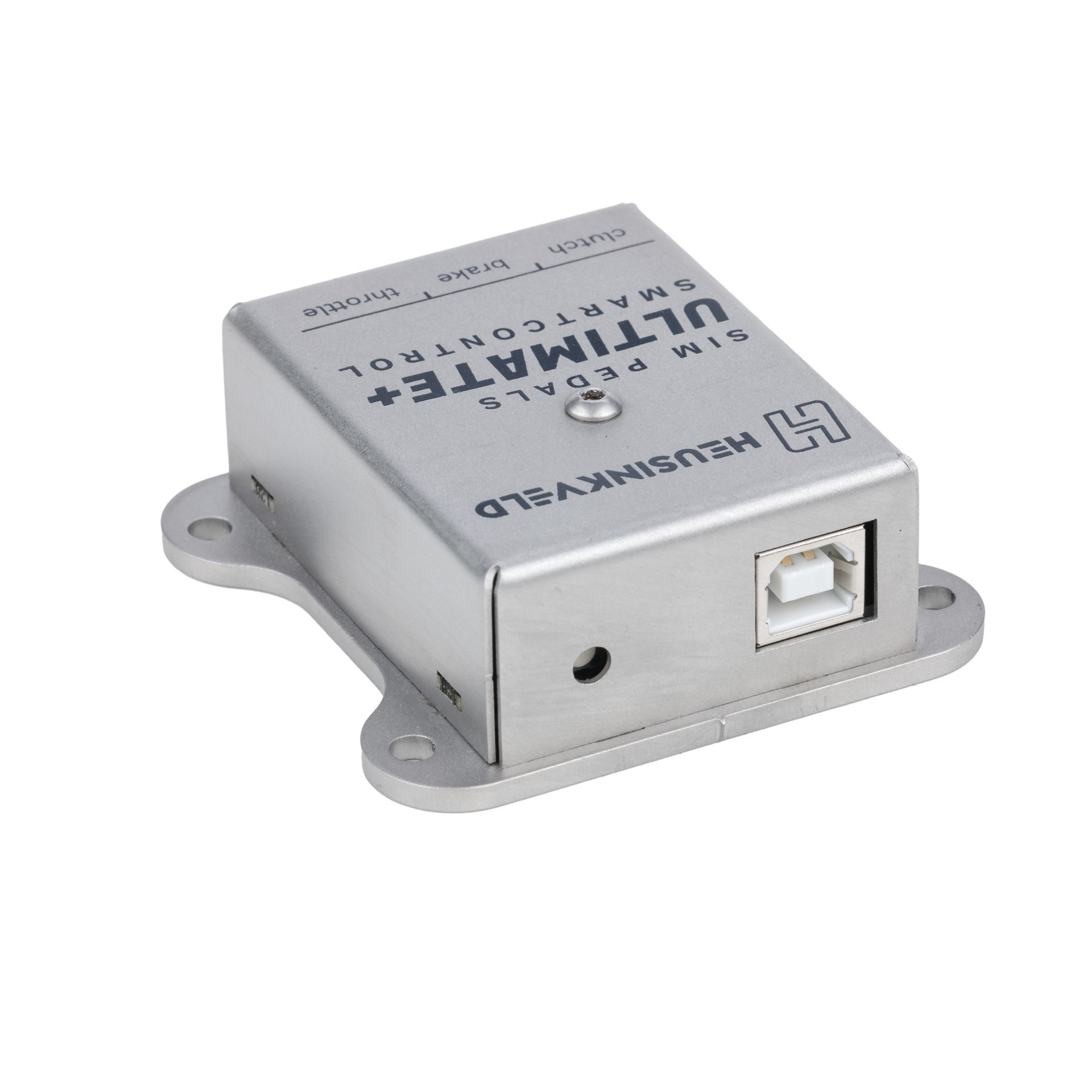 SmartControl-Box-back