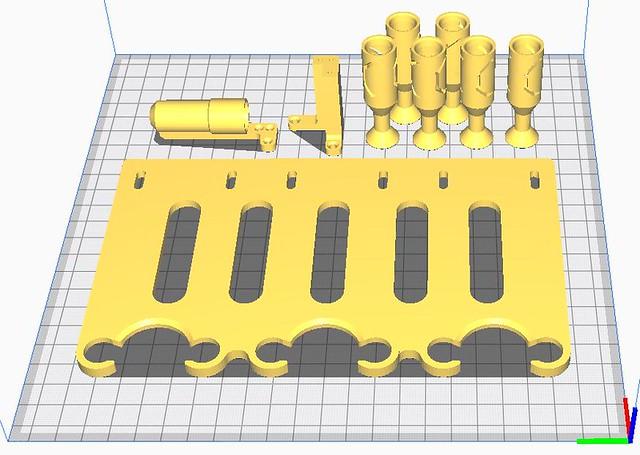 3DPrintColorizer