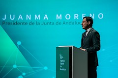 2021_07_21 Presentación de la Agencia Digital de Andalucía