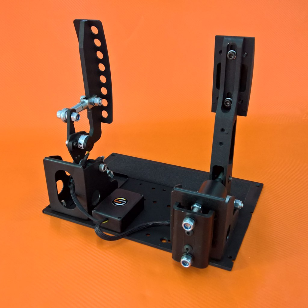 SD12-pedals-rear