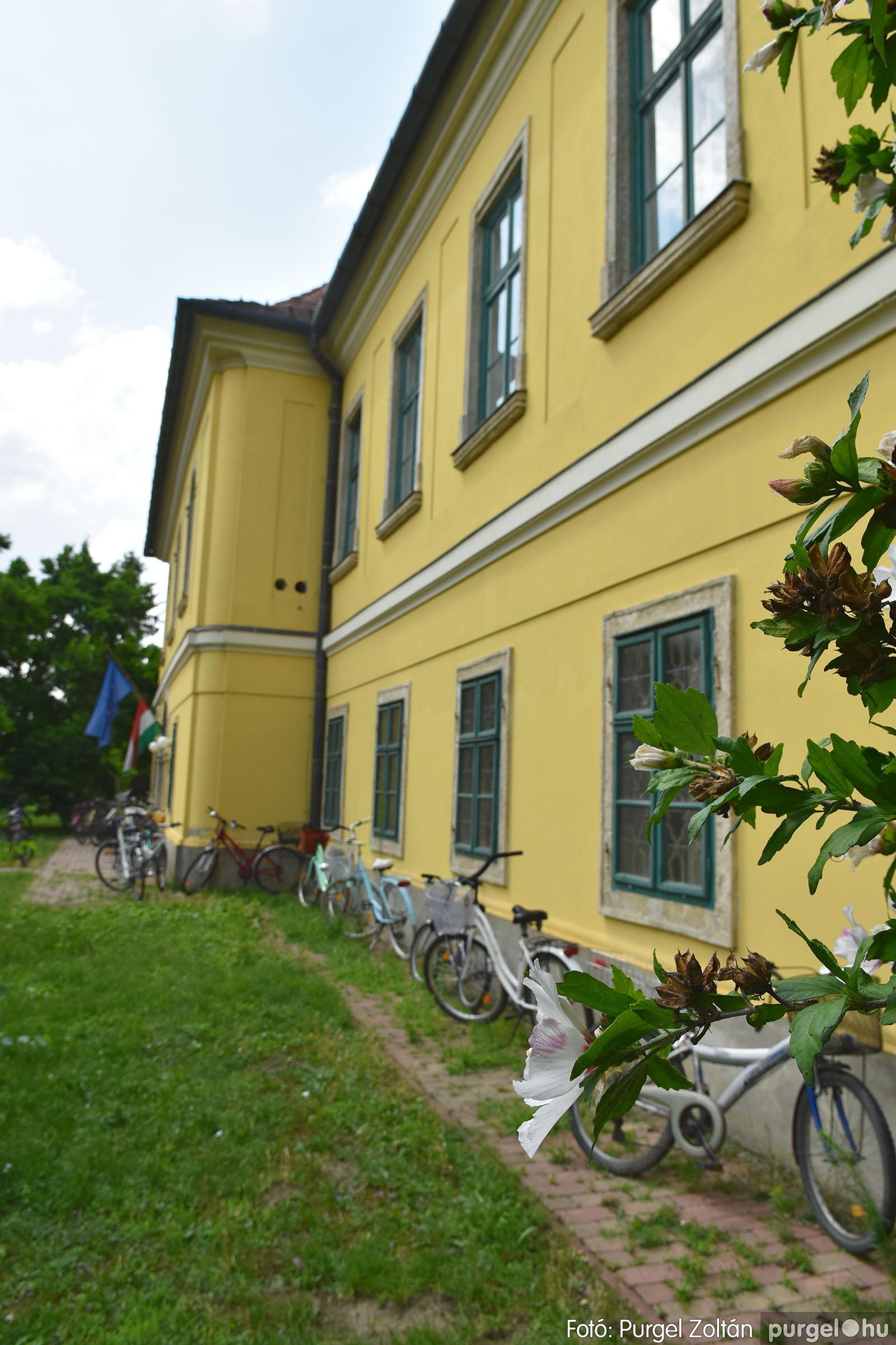 2021.07.21. 043 Régésztábor a kastélyban - Fotó:PURGEL ZOLTÁN© DSC_8290q.jpg