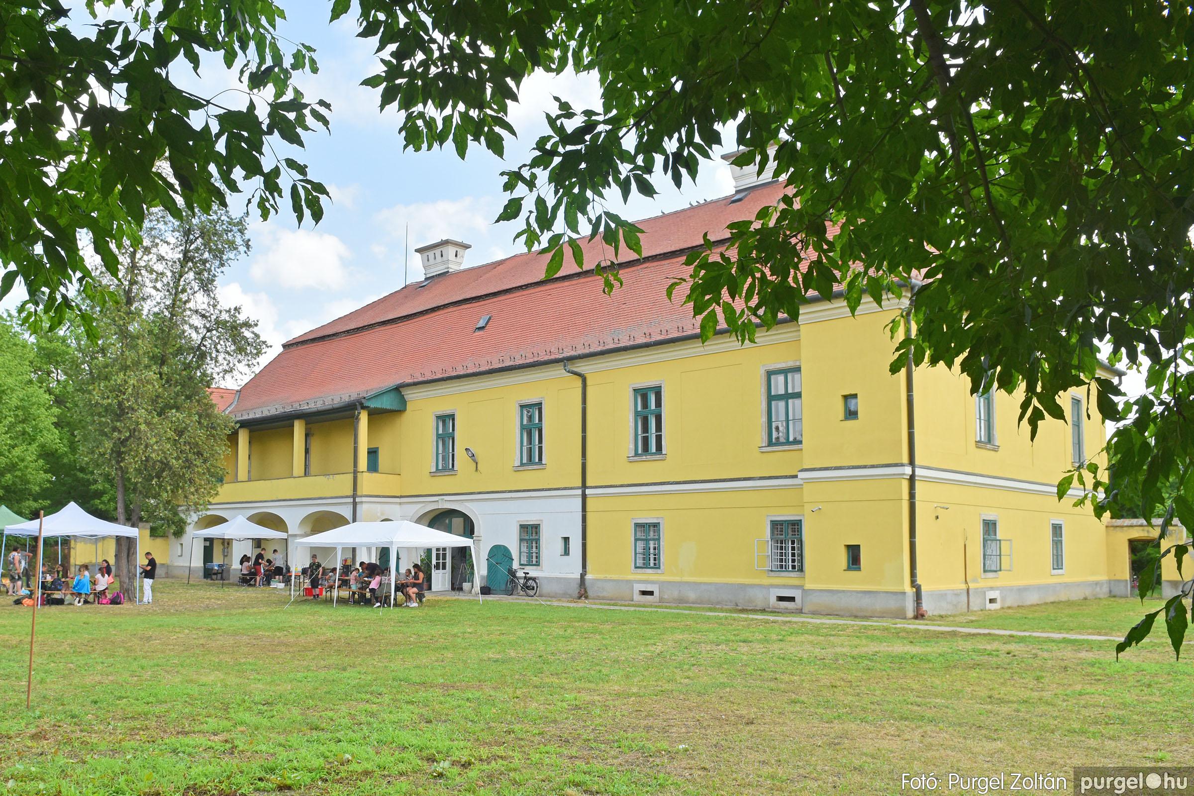 2021.07.21. 036 Régésztábor a kastélyban - Fotó:PURGEL ZOLTÁN© DSC_8279q.jpg