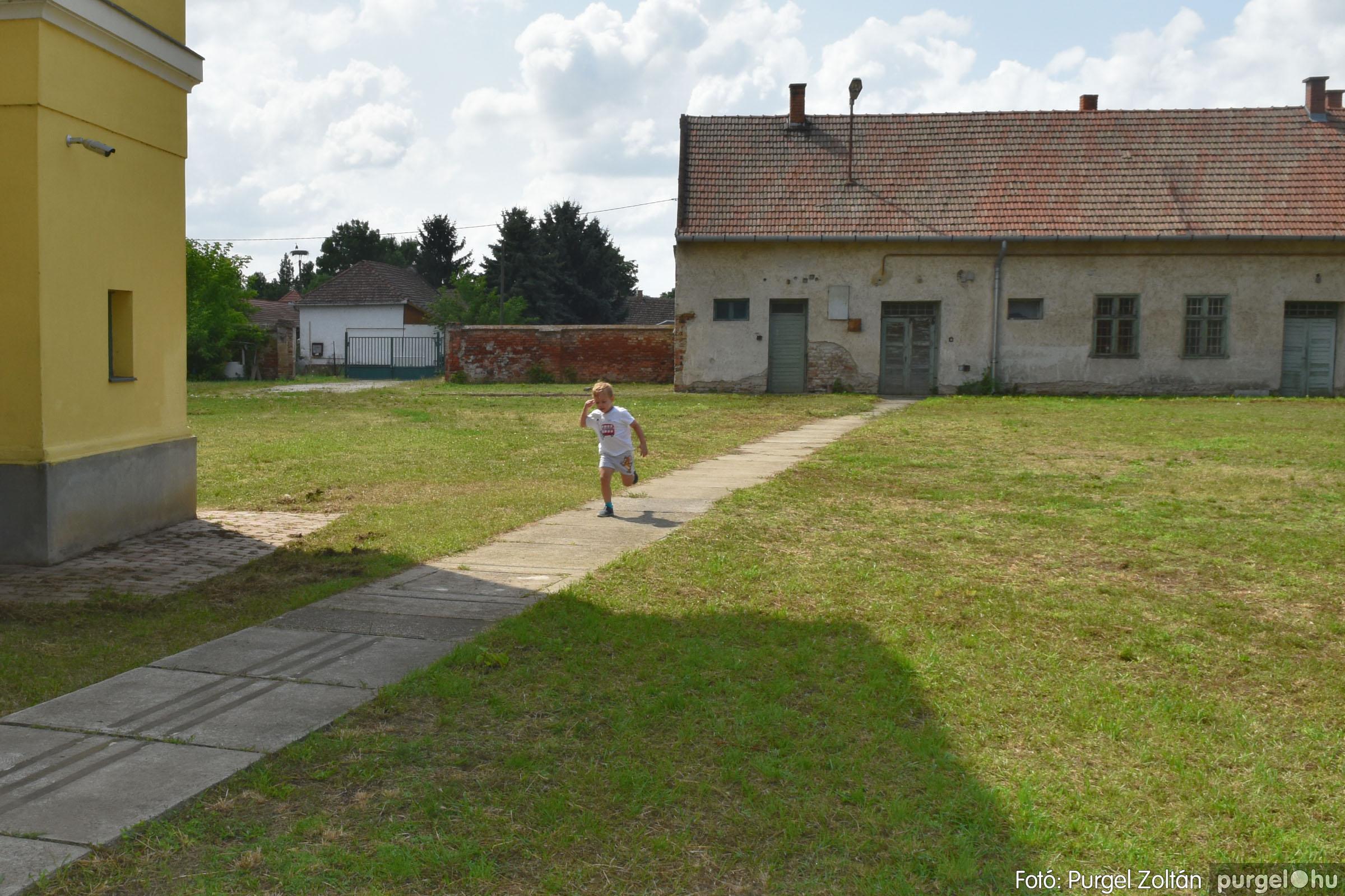 2021.07.21. 017 Régésztábor a kastélyban - Fotó:PURGEL ZOLTÁN© DSC_8256q.jpg