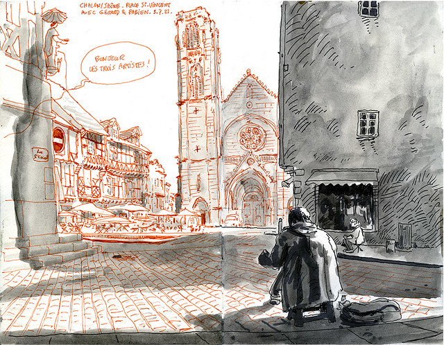 Place_Cathedrale2