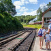 L2021_2575 - Norchard Station - Dean Forest Railway