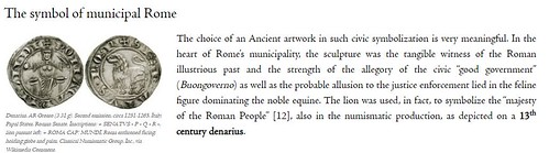 RARA 2021. Rome - the Restoration of the Arch of Septimius Severus in the Roman Forum. New photographs shows a drawing of a horse, donkey or lion, Medieval thru Renaissance era? IL MESS. (17/07/2021) & ART FOCUS / MILESTONE ROME (26 APRIL 2015).