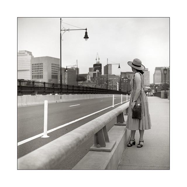 City Views, film
