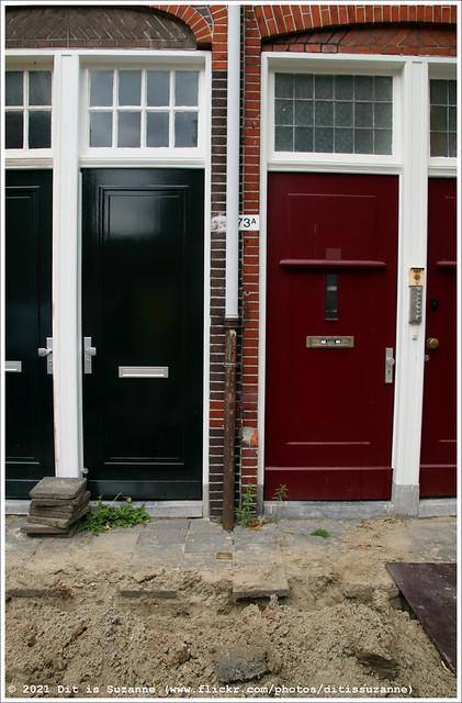 Gerrit van Duinen