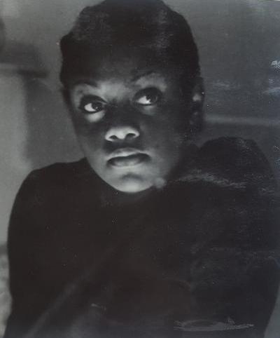 Self 1999