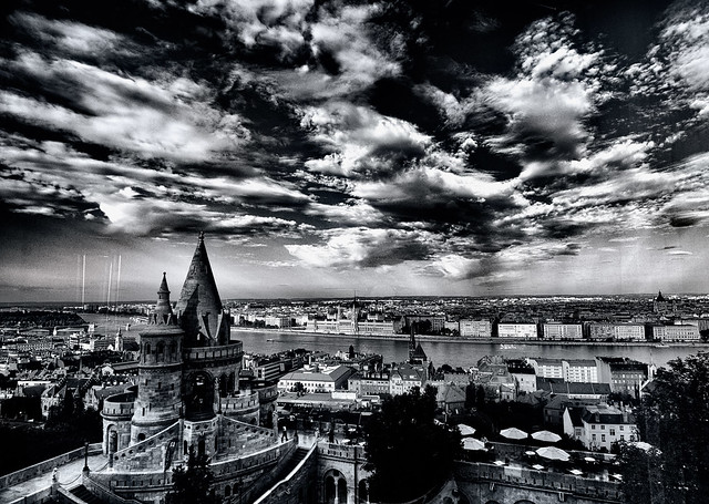 '14 BUDAPEST
