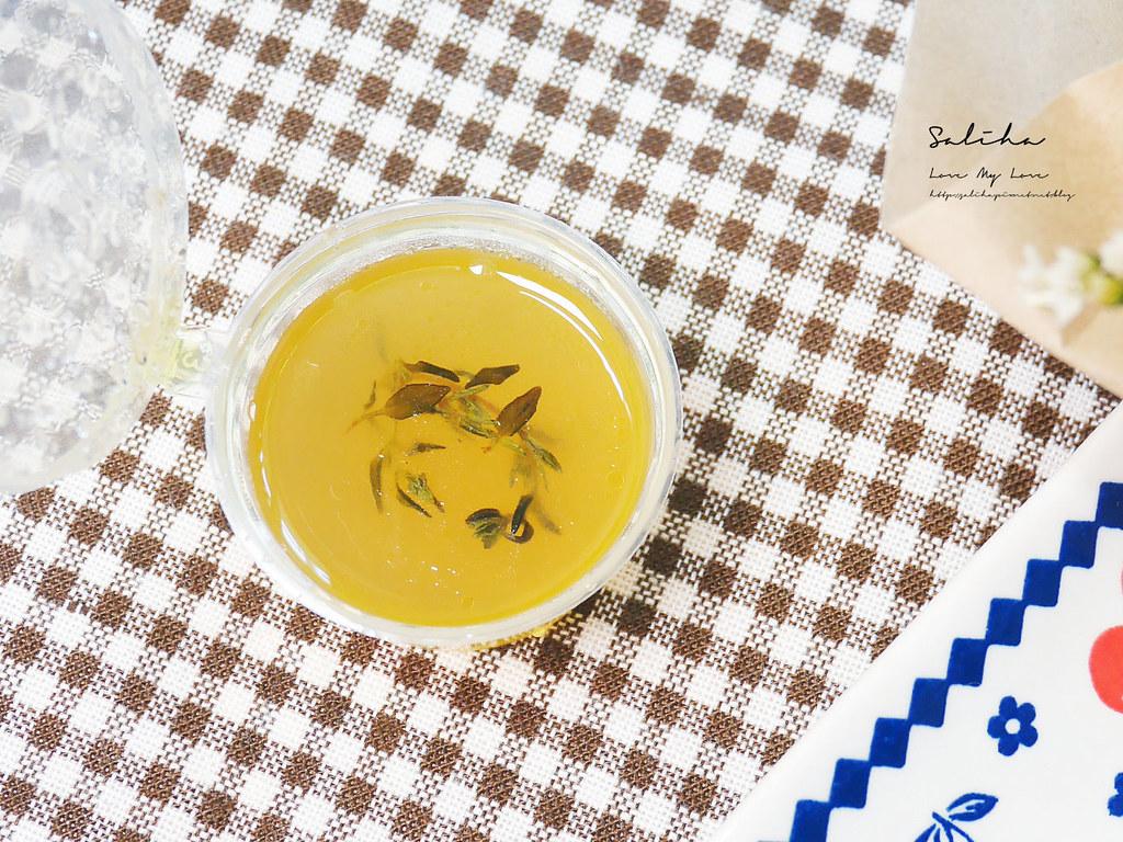 台北東區外帶餐廳義式餐廳義式料理外帶義大利麵巧哚洋房大安區國父紀念館站 (18)