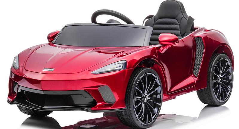 2021-McLaren-GT-Ride-On-7