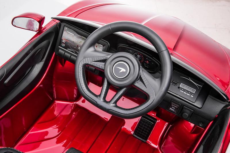 2021-McLaren-GT-Ride-On-2