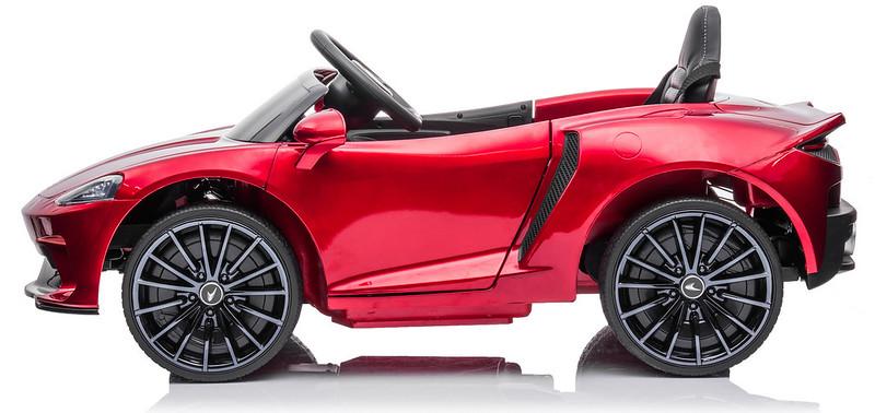 2021-McLaren-GT-Ride-On-6