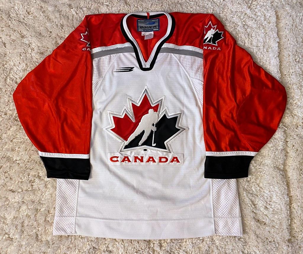 1998_Olympics_Canada