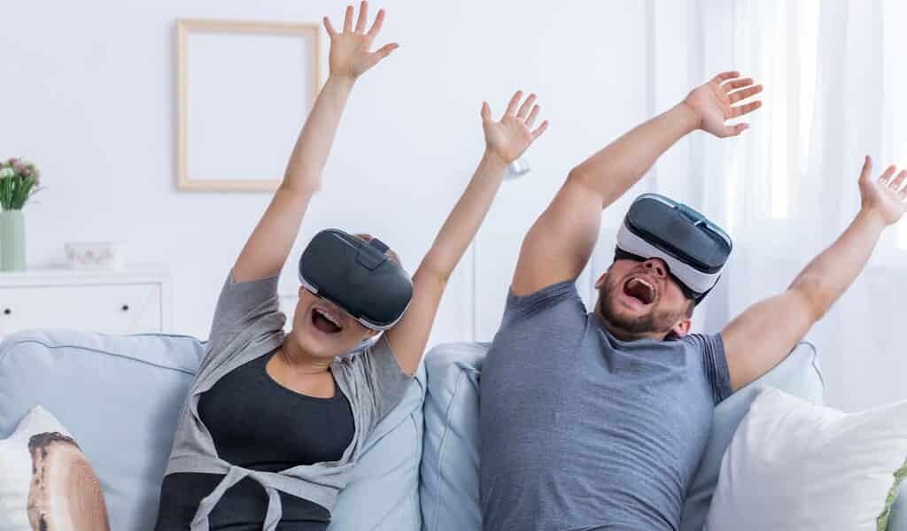 les-montagnes-russes-virtuelles-aideraient-à-élucider-les-causes-des-migraines