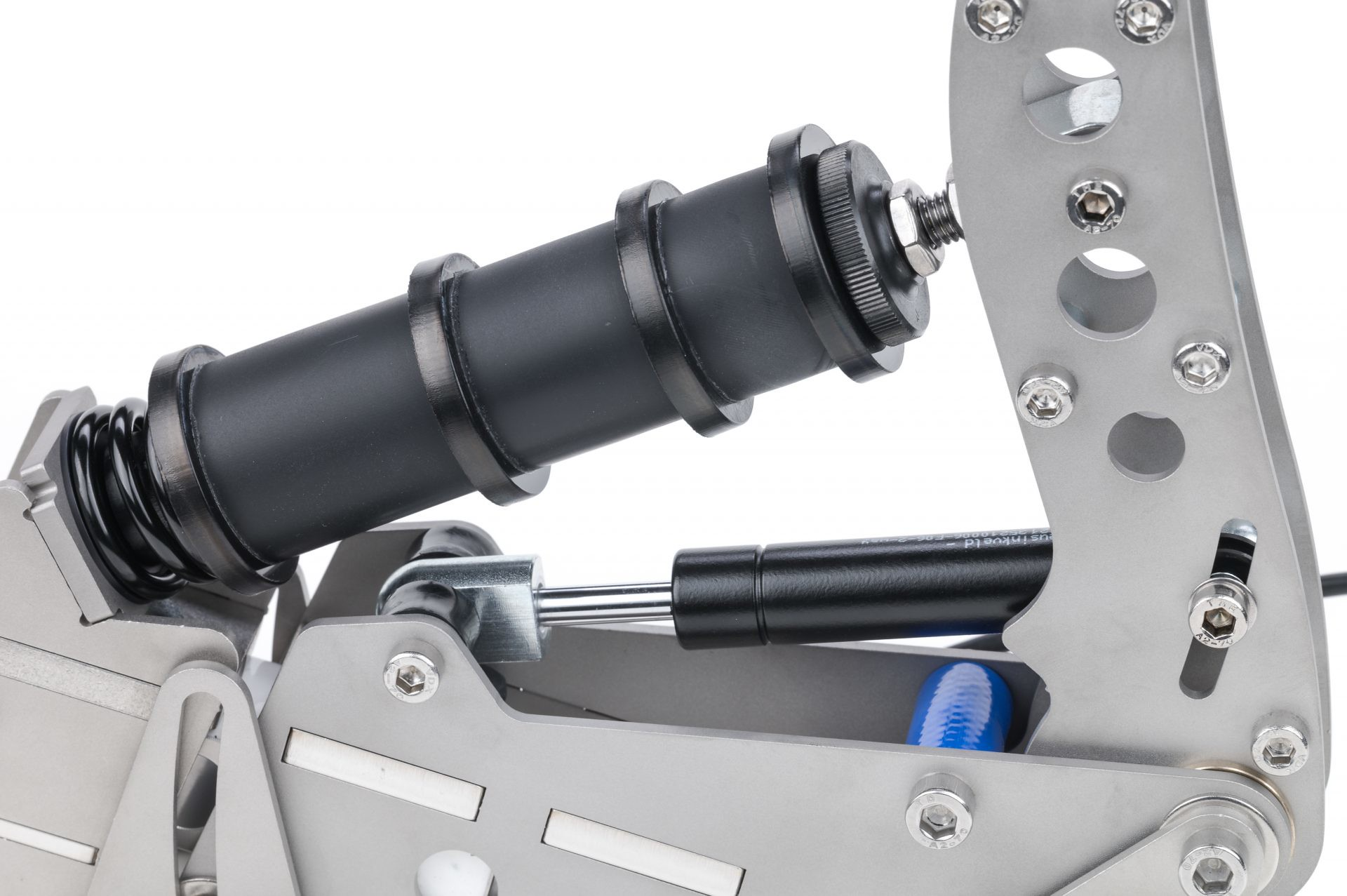 Sim-Pedals-Ultimate-Rubbers-Rem-Detail-3