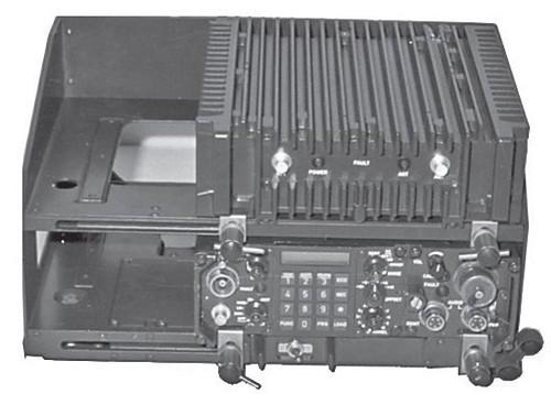 Radio-VRC-8000-an-70y-1