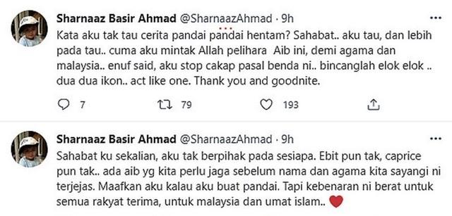 Sharnaaz