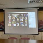 2021-07-22委員會視訊會議