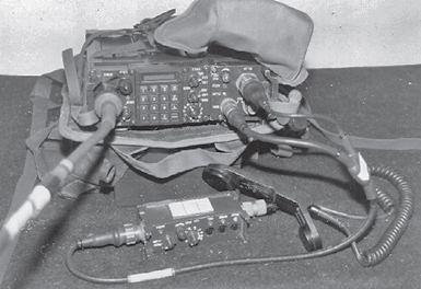 Radio-PRC-80-an-70y-1