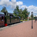 L2021_2578 - Lydney Junction - 5541  awaits departure