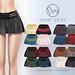 Neve - Apart Skirt - All Colors