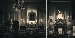 Haussmann appartement [Humburg Interiors III]