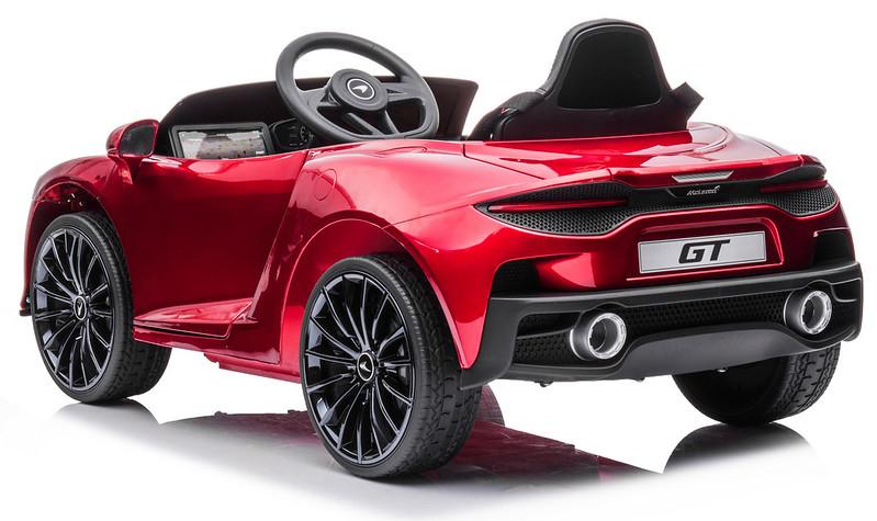 2021-McLaren-GT-Ride-On-5