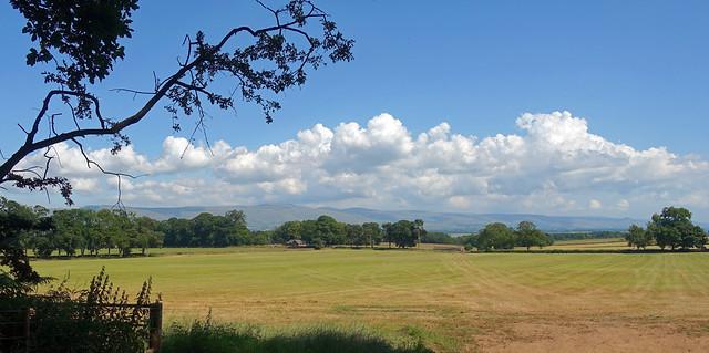 Pennine View.