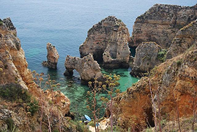 Algarve 40