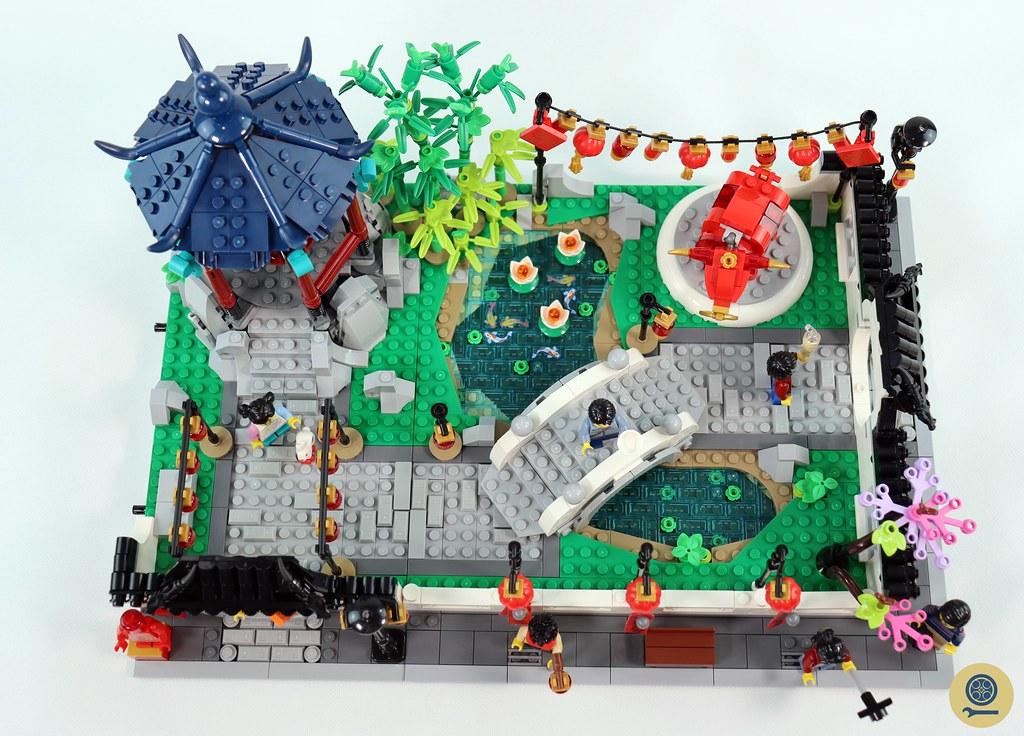 80107 Spring Lantern Festival (9)