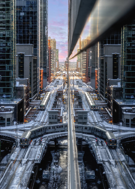 The Loop | Chicago
