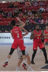 2019-12-29 0321 SBL Basketball 2019-2020