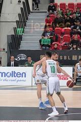 2019-12-29 0400 SBL Basketball 2019-2020