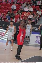2019-12-29 0258 SBL Basketball 2019-2020