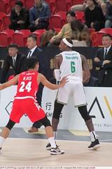 2019-12-29 0197 SBL Basketball 2019-2020