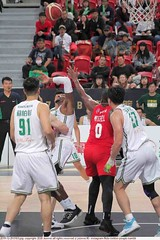 2019-12-29 0163 SBL Basketball 2019-2020