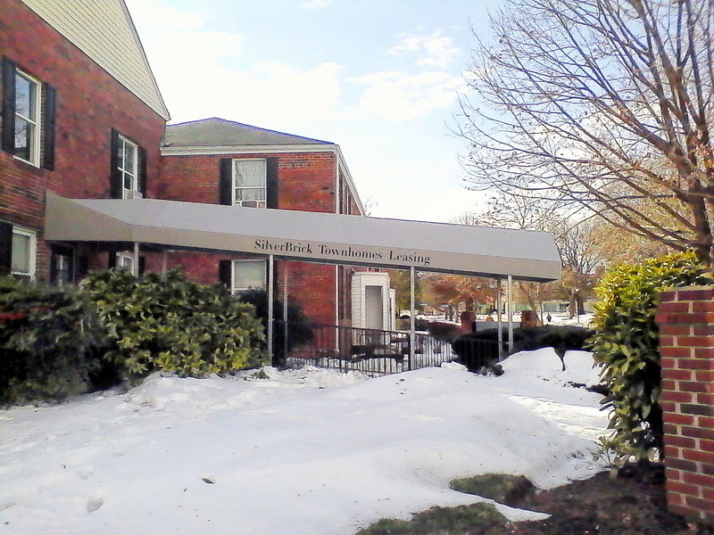 entrance-awning-large-canopies