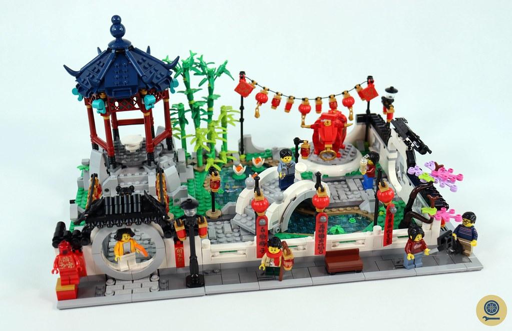 80107 Spring Lantern Festival (1)