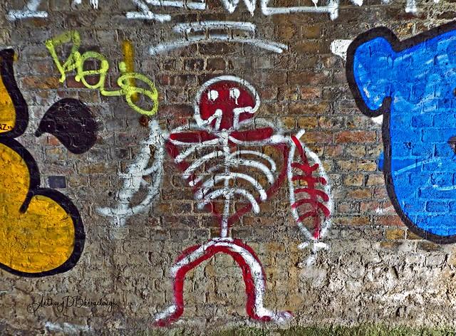 Grafitti 630-1