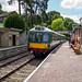 L2021_2599 - Parkend Station - Dean Forest Railway