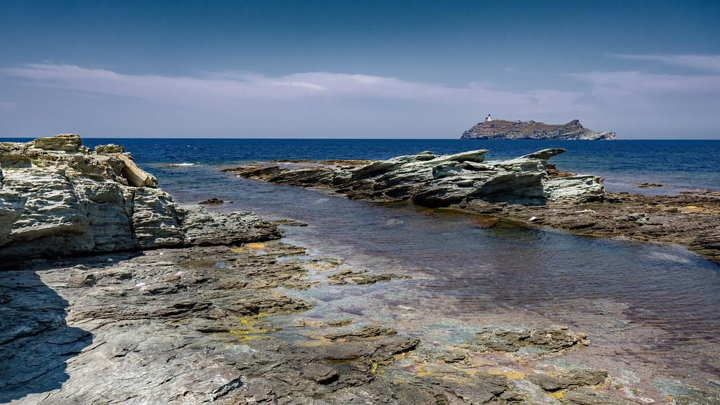 Au nord du Cap Corse... 51328651507_9c41df728a_b