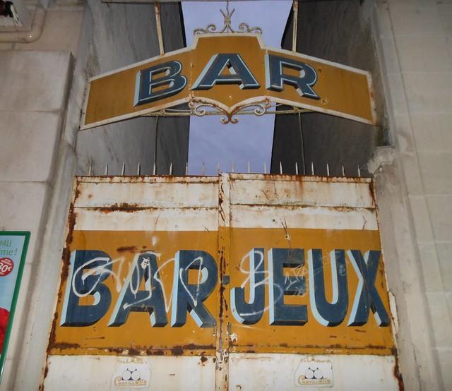 Bar-Jeux Amboise2