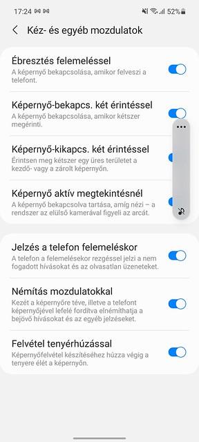 Screenshot_20210526-172431_Settings