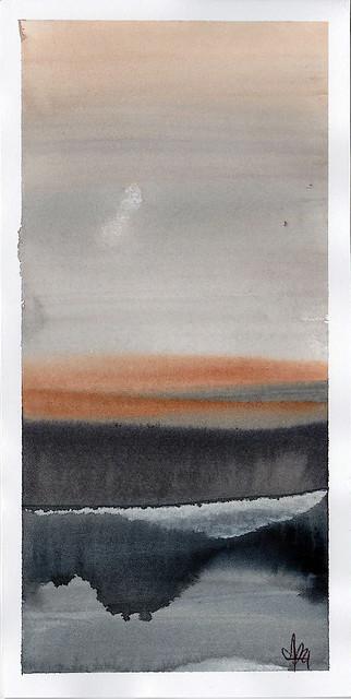 shoreline_II